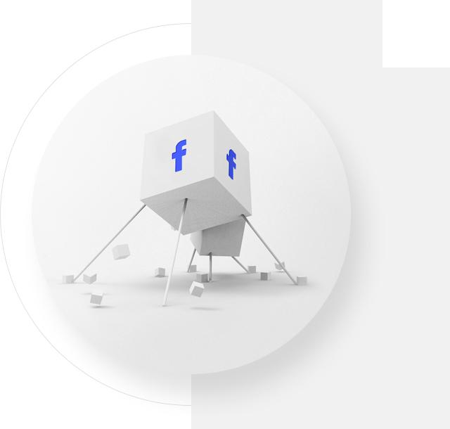 Czym jest reklama Facebook Ads?
