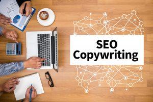 Seo Copywriting — sprawdź jak poprawnie pisać teksty SEO oraz odpowiednio je optymalizować