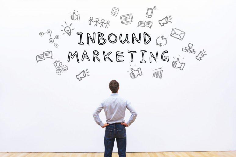 Inbound Marketing — Sprawdź, czy strategia ruchu przychodzącego rzeczywiście jest tak skuteczna, na czym bazuje i jak ją wykorzystywać