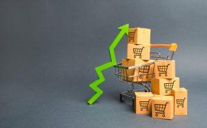 Szybkość ładowania strony: od czego zależy, jak ją zwiększyć i czy warto się nią przejmować