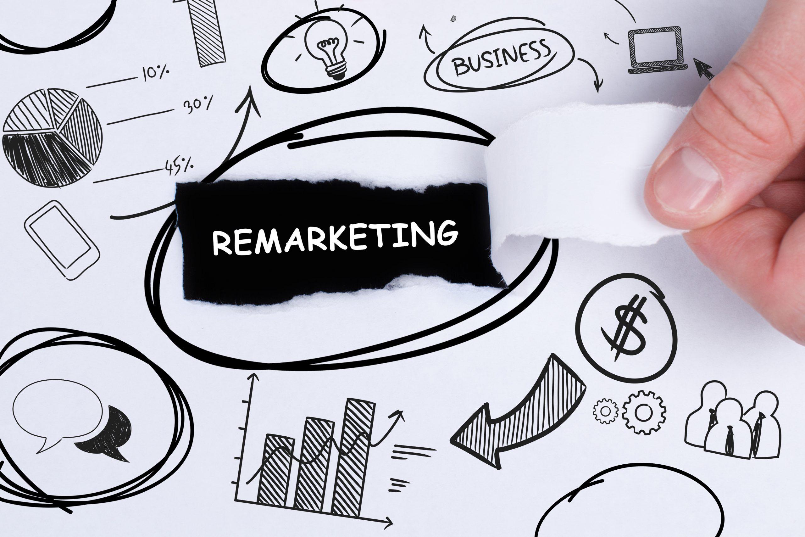Dlaczego warto korzystać z remarketingu?