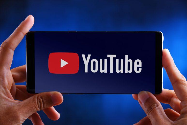 Optymalizacja i pozycjonowanie filmików dodawanych na YouTube