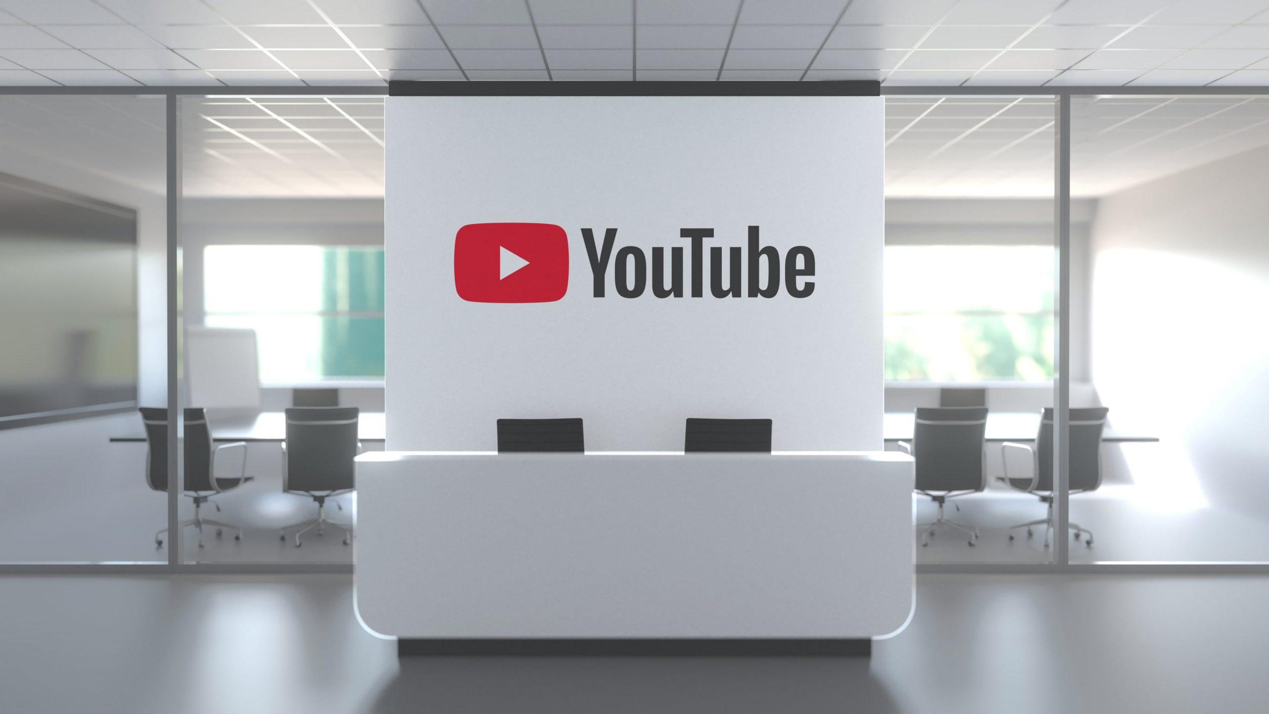Jak optymalizować i pozycjonować filmiki na YouTube?
