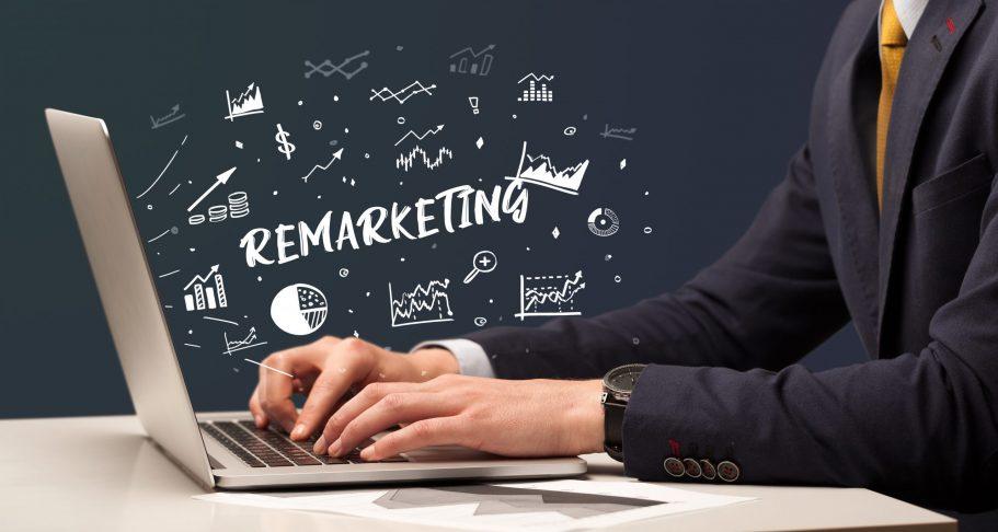 Remarketing w Google Ads – Dowiedz się czym jest, jak działa i jakie ma plusy