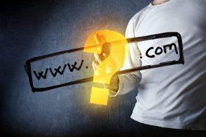 Przyjazny adres URL - Czyli jak zoptymalizować adres www strony internetowej, aby był poprawny dla Google i zgodny z zasadami SEO