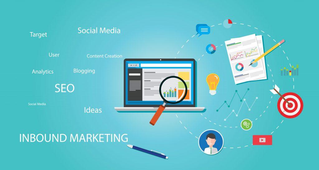 Jak dać się odnajdywać klientom w sieci?