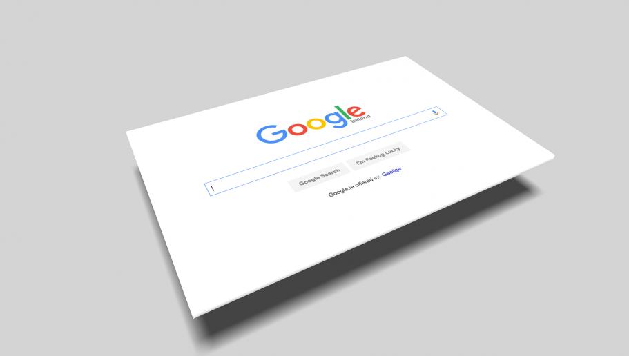 Answer Box w Google - tak zwana pozycja 0 w wynikach wyszukiwania