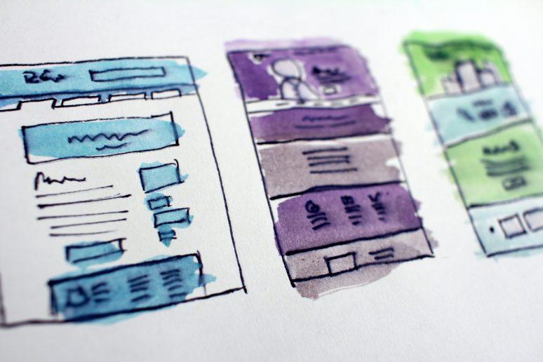 5 powodów dla których trzeba mieć stronę internetową