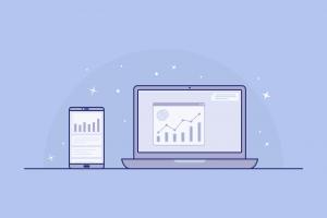 Mierzenie pozycji w Google. Sprawdź najlepsze programy do sprawdzania SERP.