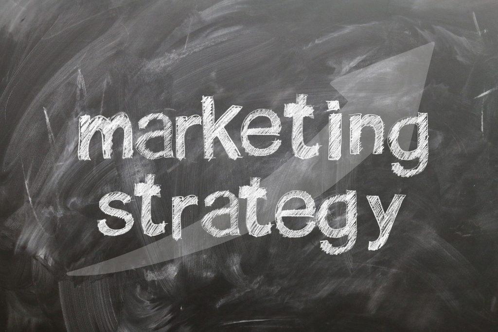 Inbound Marketing — darmowy lub płatny