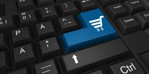 Blog w służbie e-commerce - dlaczego warto go mieć?