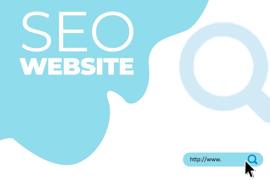 Ile trwa pozycjonowanie strony www?