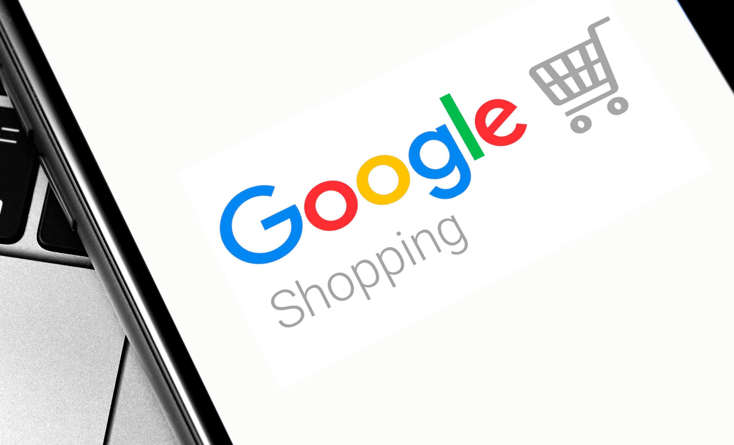 CSS – co to jest i czym różni się od Google Zakupy?
