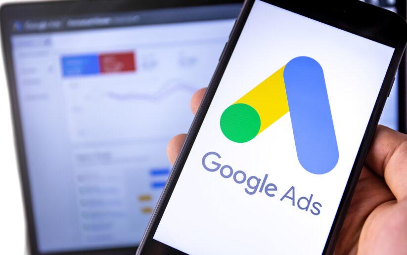 Jakie reklamy są zakazane w Google Ads