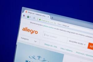 Reklama na Allegro – czy warto zdecydować się na Allegro Ads