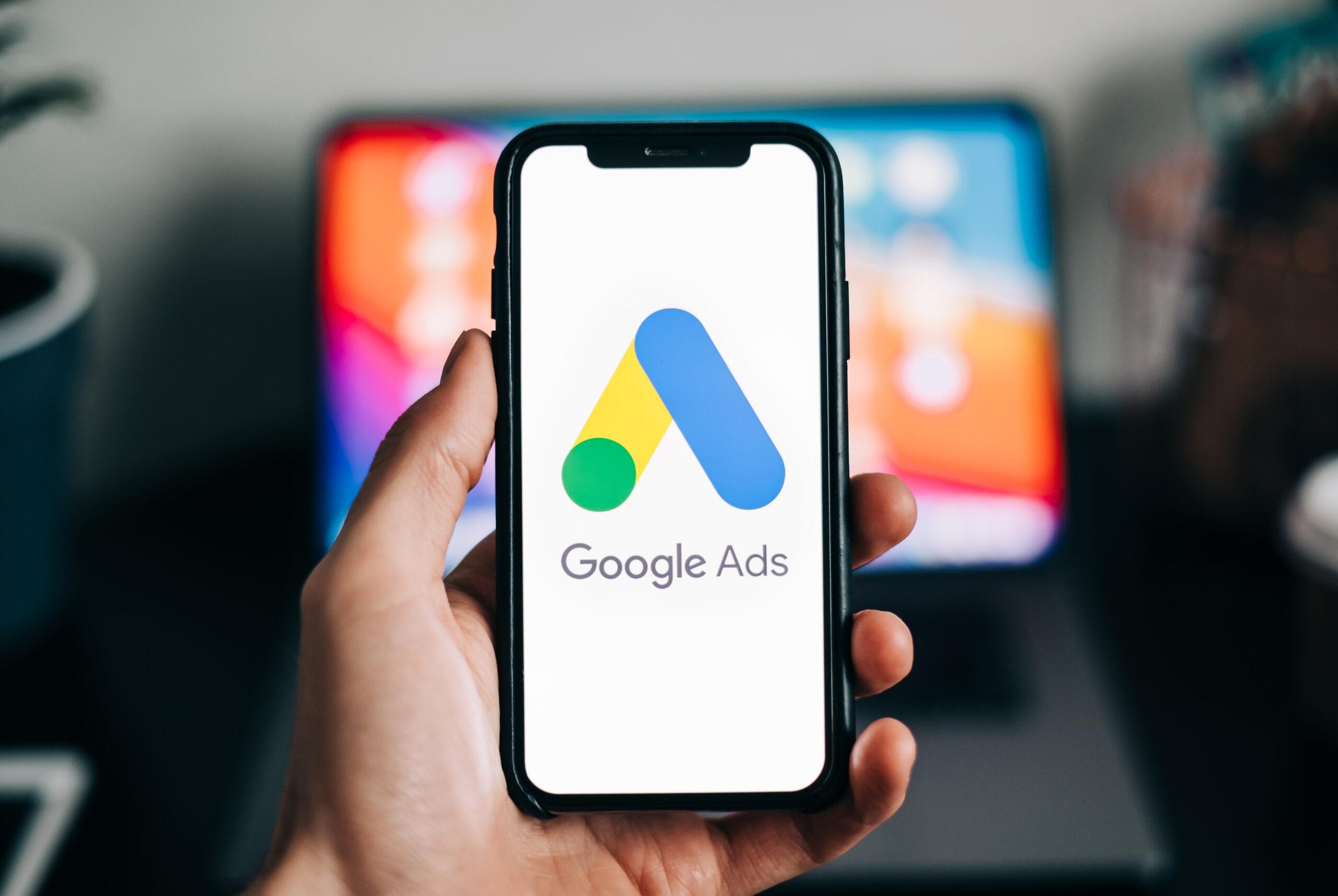 Edytor Google Ads - co to jest i jak go używać